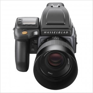 Pro Centre - Canon And Nikon Cameras And Accessories For Rent